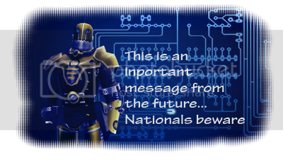 [Image: FutureMessage.png]