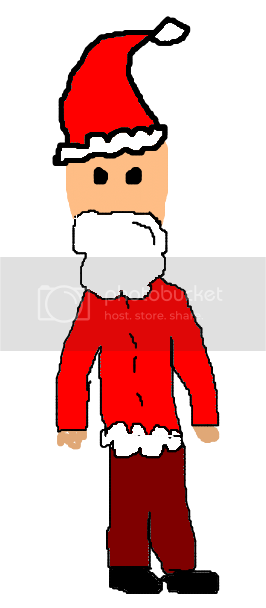 [Image: Santa_zps243da887.png]