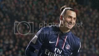 Saint-Etienne PSG streaming, live en direct 17-03-2013