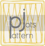 Patternjots