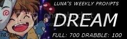 http://i1323.photobucket.com/albums/u591/LunaCovey/Dream21stweek_zps4a3ffaa6.jpg