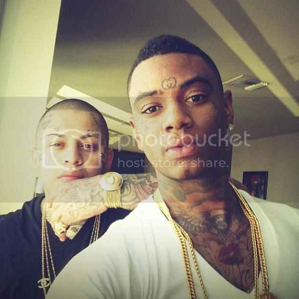 Soulja Boy photo 251240_451511371574004_1293882719_n_zps3e761588.jpg