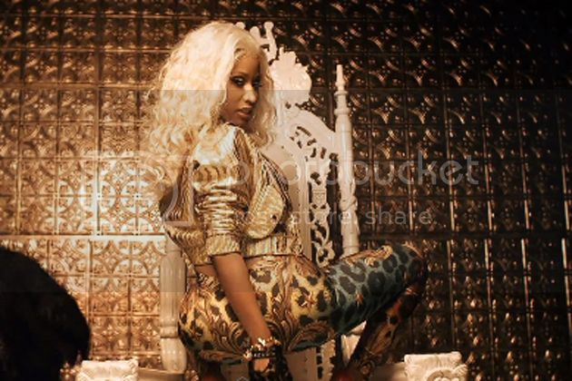 Nicki Minaj Freaks photo Nicki-Minaj-Freaks_zpsaa8d734f.jpg