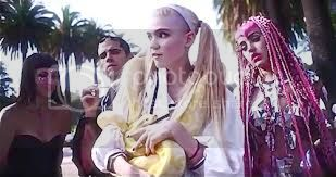 Grimes photo imagegrs_zps013674d4.jpg