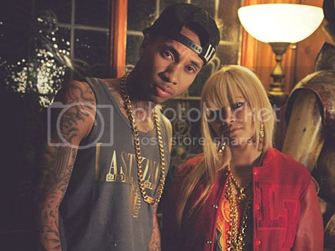 Tyga and Honey Cocaine photo tyga-honey-cocaine_zps3f126d29.jpg