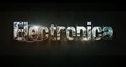  photo Electronica_zps07cacf37.jpg