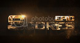  photo Epic-Scores_zps7b64a9b9.jpg