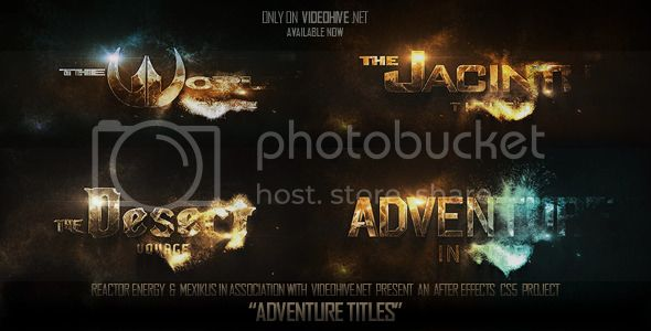  photo PosterAdventure_zpsb0816b1b.jpg
