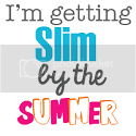  photo slimbythtesummerbutton_zpsb28d320d.png